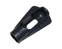 Plastic Co2 Bulb Holder - For Use With S30 Injection Valves
