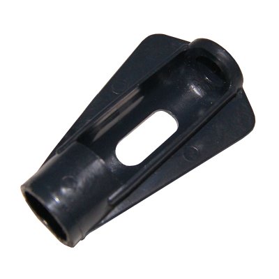 Plastic Co2 Bulb Holder - For Use With S30 Co2 Top Up Valves