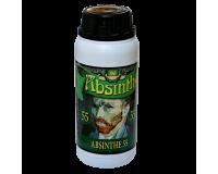 Original Prestige Bulk 280ml - Absinthe 55 Essence