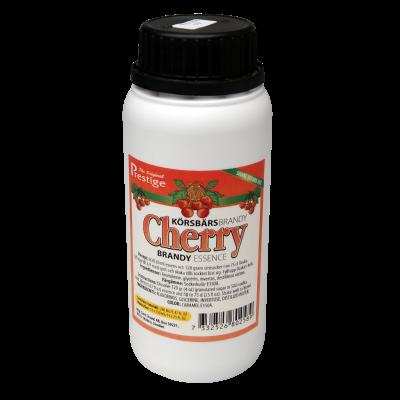 Original Prestige Bulk 280ml Cherry Brandy Essence