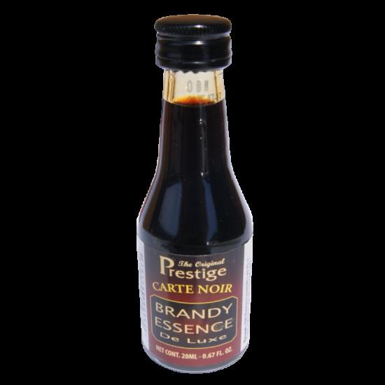 Original Prestige 20ml Carte Noir Brandy Essence