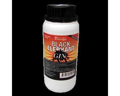 Original Prestige Bulk 280ml - Black Elephant Gin Essence