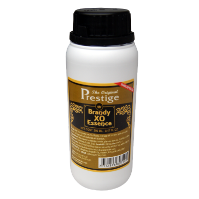 Original Prestige Bulk 280ml - XO Brandy Essence