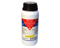 Original Prestige Bulk 280ml - Cuban Rum Essence
