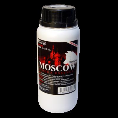 Original Prestige Bulk 280ml - Moscow Rysk Vodka Essence