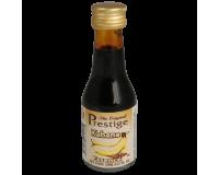 Original Prestige 20ml Coffee And Banana Liqueur Essence