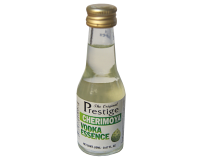 SPECIAL OFFER - Prestige 20ml Cherimoya Vodka (Apple Custard) Essence - End Of Line