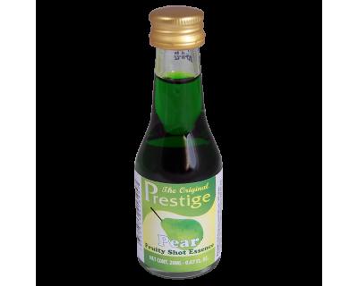 Original Prestige 20ml Pear Fruity Shot Essence