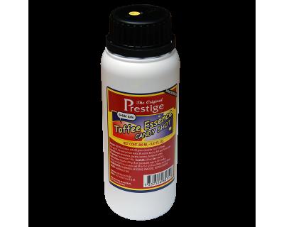 Original Prestige Bulk 280ml - Toffee Candy Shot Essence