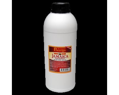 Original Prestige Bulk 1L Tub Extra Dark Jamaica Rum Essence