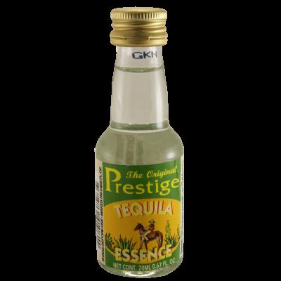 Original Prestige 20ml Tequila Essence