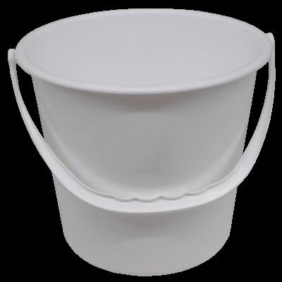 Bucket For Pulpmaster