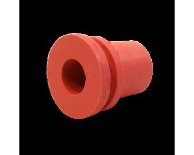 Airlock Grommet