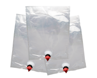 Replacement Bags For 10l Bag In Box - Pack Of 3