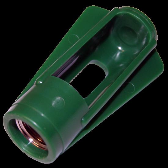 Genuine S30 - 8 Gram Co2 Bulb Holder
