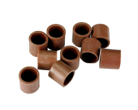 S30 Pressure Release Rubbers - Pack of 10
