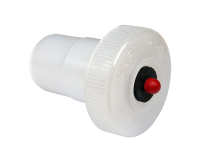 Plastic Safety Cork For Glass Demijohns