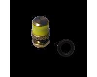 Black O Ring For S30 Safety Valve - For Hambleton Bard Barrels