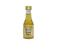 SPECIAL OFFER - Prestige 20ml Skansk Akvavit (Scandanavian Aquavit) Essence - End Of Line