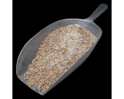 Crushed Carapils Malt - 500g