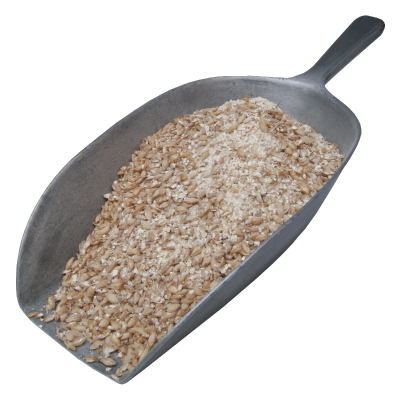 Crushed Carapils Malt - 3kg