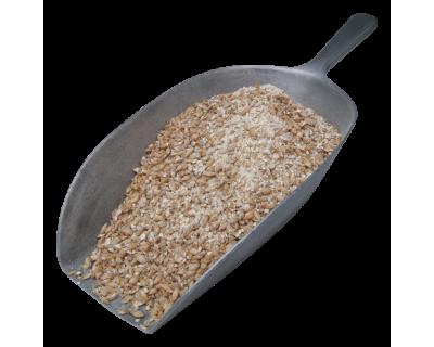 Crushed Pilsner Malt - 3kg