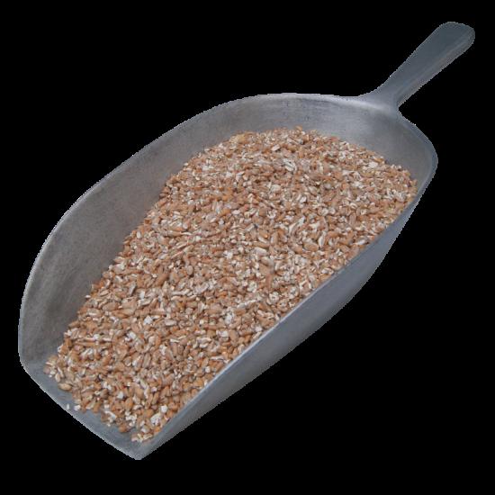 Crushed Wheat Malt - 3kg
