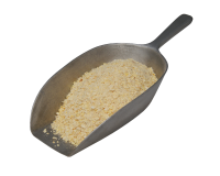 Flaked Maize  - 500g Pack