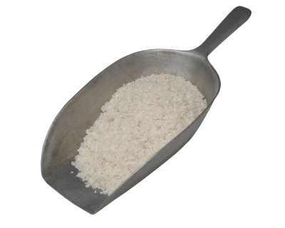 Flaked Rice - 500g Pack