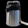 Smartstill 4 Litre Distiller / Water Still