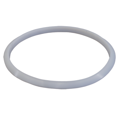 Smartstill Accessories - Replacement Lid Seal For 4 Litre Smartstill