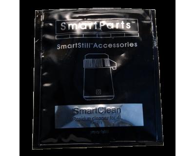 Smartstill Accessories - Residue Cleaner For 4 Litre Smartstill