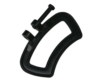 Handle For Premium Barrel, King Kegs And Fermenters