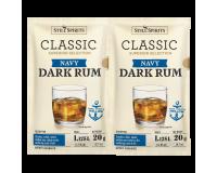 Still Spirits - Classic - Navy Dark Rum - Twin Essence Sachet