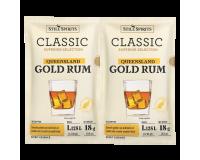 Still Spirits - Classic - Queensland Gold Rum - Twin Essence Sachet