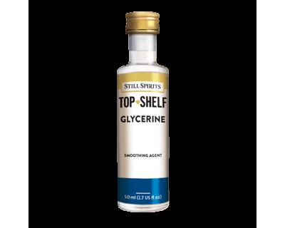 Still Spirits - Top Shelf - Spirit Additions - Smoothing Agent / Glycerine