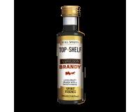 Still Spirits - Top Shelf - Spirit Essences - Napoleon Brandy
