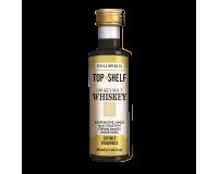 Still Spirits - Top Shelf - Spirit Essence - Smokey Malt Whiskey