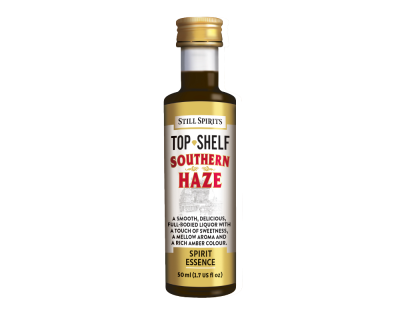 Still Spirits  - Top Shelf - Spirit Essence - Southern Haze