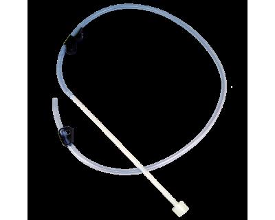 Balliihoo Standard Syphon With Bucket Clip