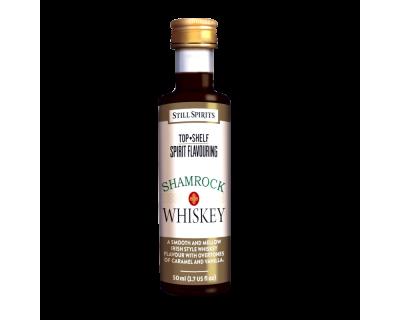 Still Spirits - Top Shelf - Spirit Essences - Shamrock Whiskey