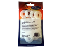 Still Spirits - Air Still Replacement Washers Pack Of 10 - Product Code 50310