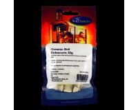 Still Spirits - Ceramic Boil Enhancers - 30g Packet