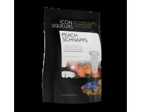 Still Spirits - Icon Liqueurs - Peach Schnapps