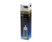 Still Spirits EZ Filter Inline Carbon Filter Unit