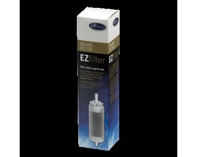 Still Spirits EZ Filter Inline Carbon Filter Unit