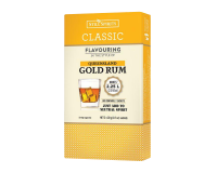 SPECIAL OFFER - Still Spirits - Classic - Queensland Gold Rum - Twin Essence Sachet
