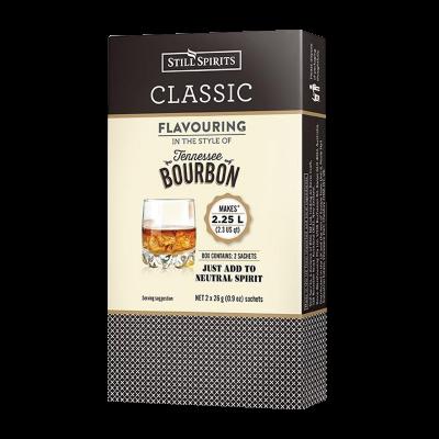 Still Spirits - Classic - Tennessee Bourbon - Twin Essence Sachet