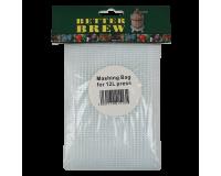 Straining / Mashing Bag For 12L Fruit Press