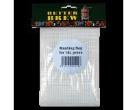 Straining / Mashing Bag For 18L Fruit Press
